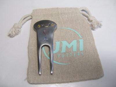 JMI Accessories